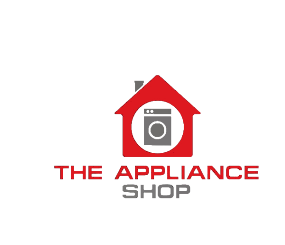The Appliance Shop